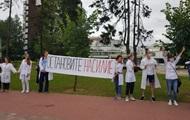 В ООН заявили о 6 тысячах задержанных в Беларуси