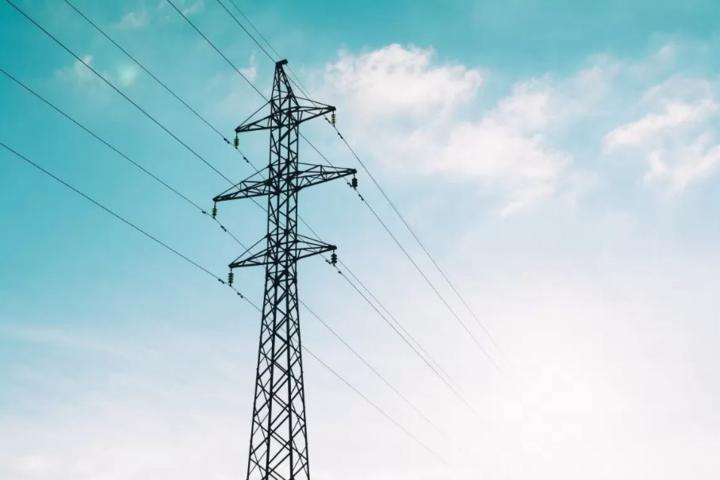 Верховна Рада повинна заборонити імпорт струму із Росії й Білорусі – нардеп