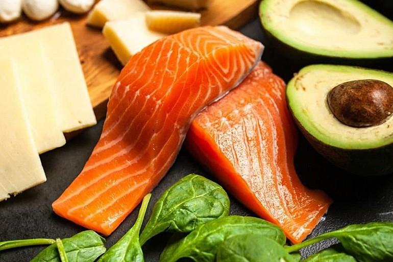 5 диет, чья эффективность доказана на практике