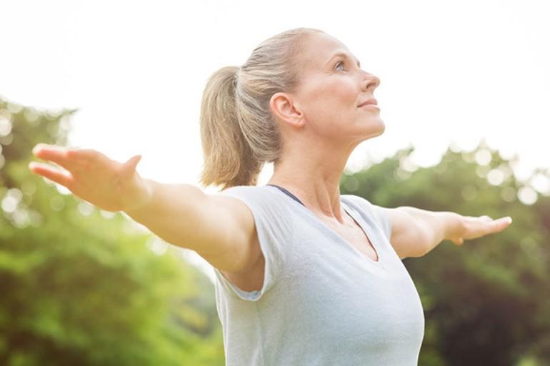 4 эффективных дыхательных упражнения для крепкого сна