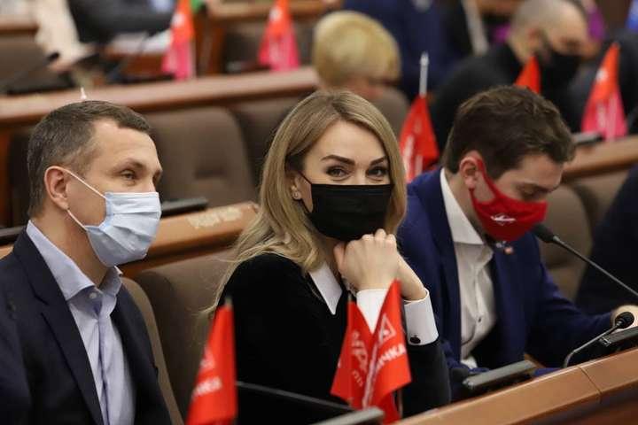 У Києві з'явився омбудсмен із прав людей з інвалідністю. Які його функції