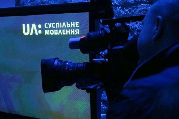 У Нацраді пропонують: гроші, що отримував кримськотатарський канал, віддати «Суспільному»