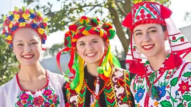 У Молдові вперше пройде фестиваль української культури
