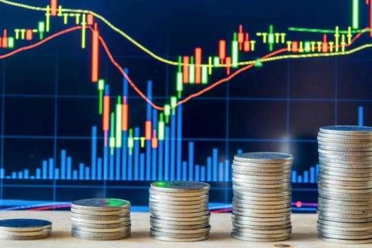 НБУ озвучив головні ризики для української економіки