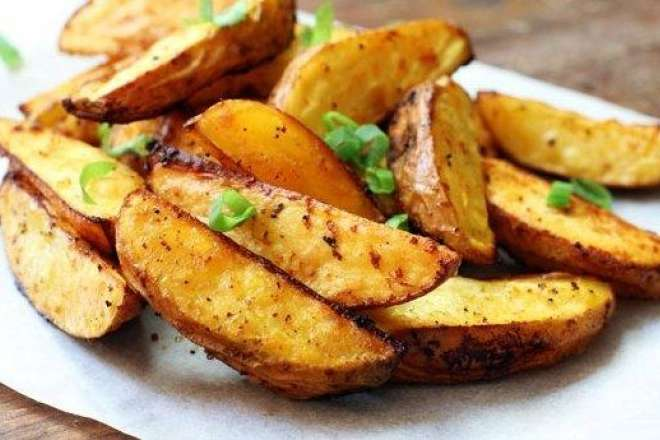 На Вінниччині відбудеться фестиваль «Картоплі по-уланівськи»
