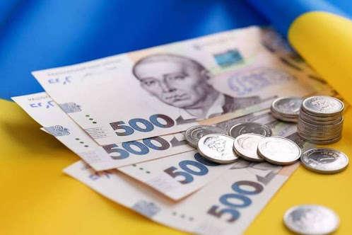 Уряд затвердив держбюджет–2022: основні показники