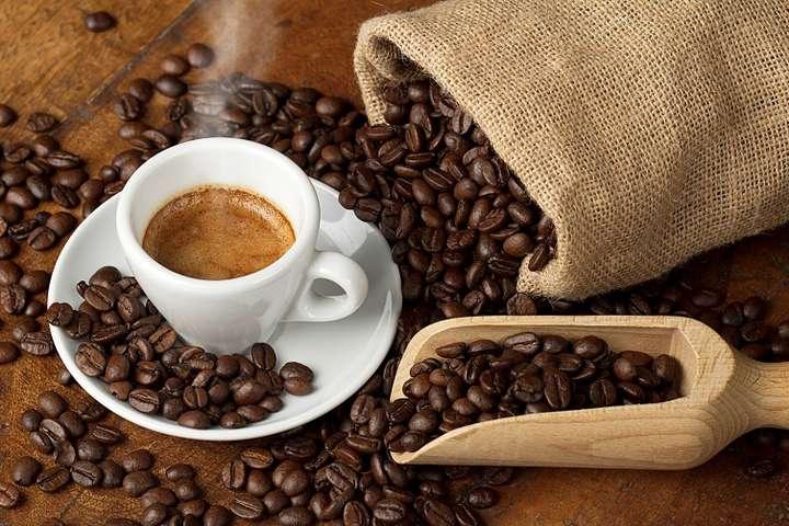 Вчені навчилися вирощувати каву у пробірці