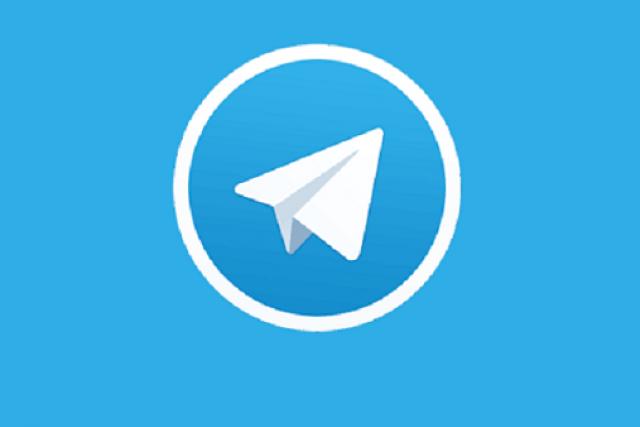 Дуров розповів про велике оновлення Telegram
