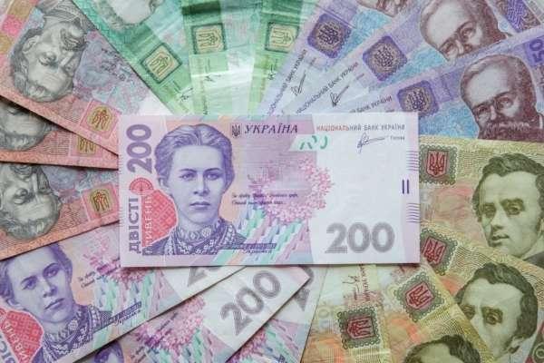 Марченко знайшов пояснення повільному зростанню мінімальної зарплати