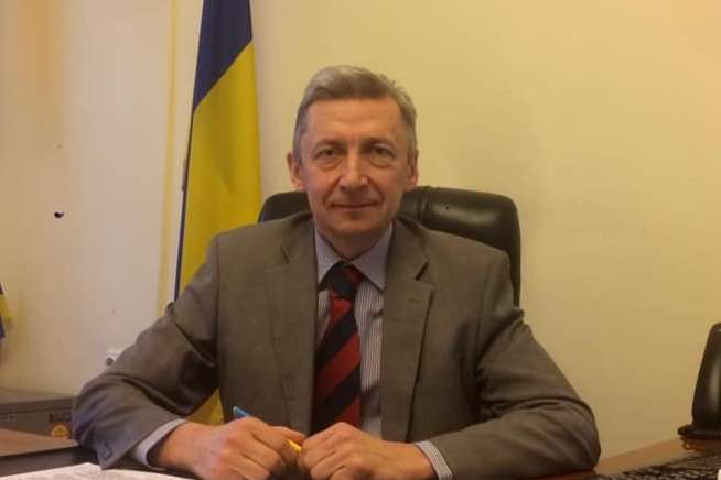 Генконсул України відвідав у Ростові-на-Дону політв'язнів із окупованого Криму