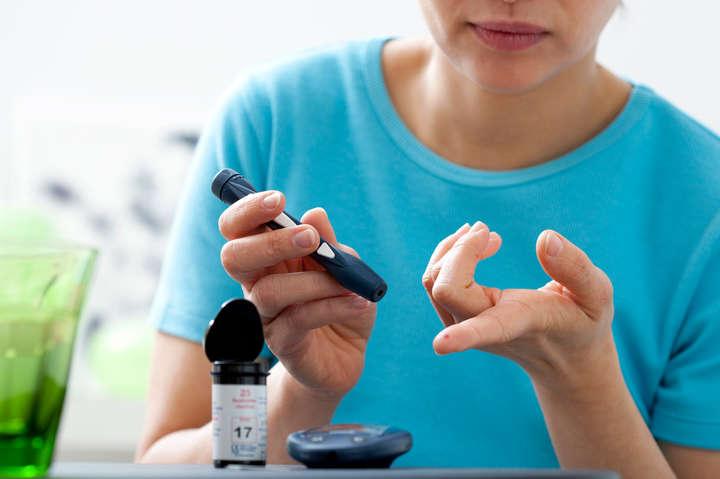 Вчені з'ясували причину діабету і ожиріння